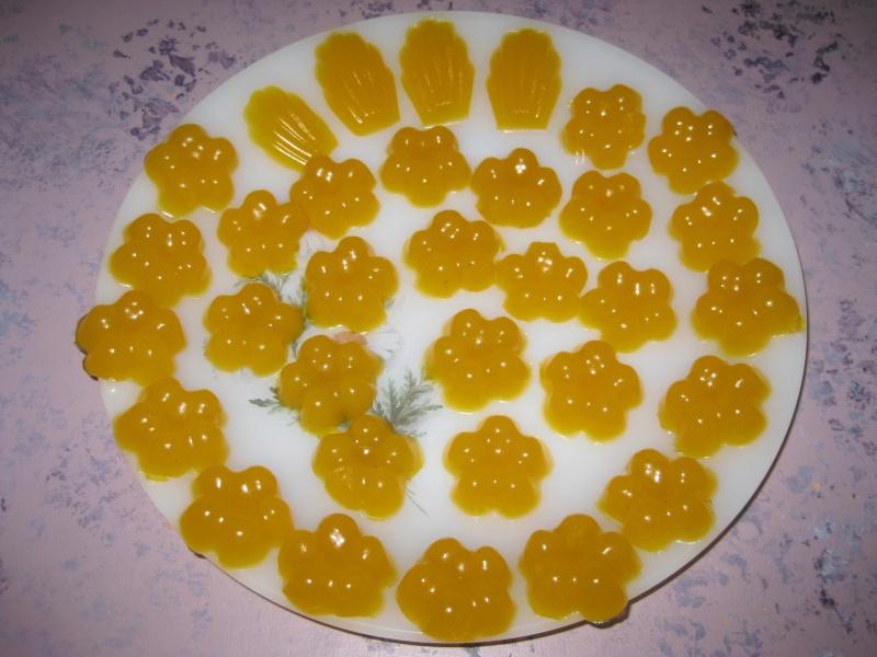 bonbons gélifiés (agar agar) - Page 2 Img_4130