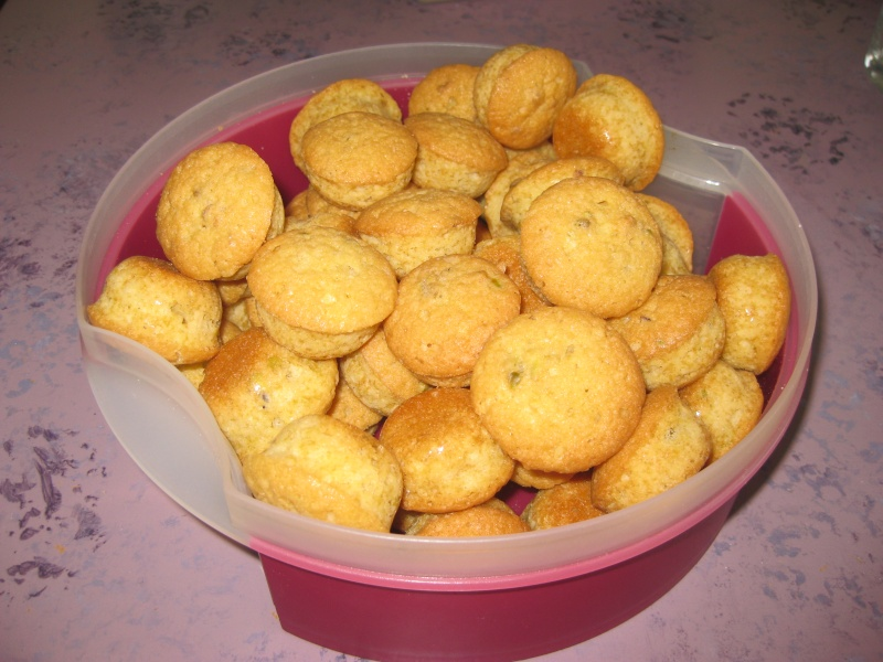 Biscuits - Page 7 Img_4213