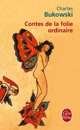LES CONTES DE LA FOLIE ORDINAIRE de Charles Bukowski Bukows10