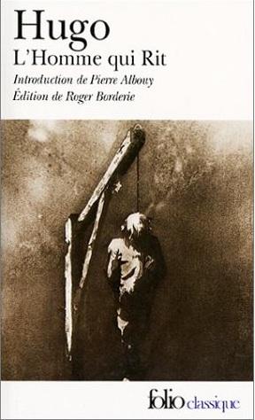 L'HOMME QUI RIT de Victor Hugo Hugo10