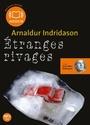 ETRANGES RIVAGES d'Arnaldur Indridason Audio11