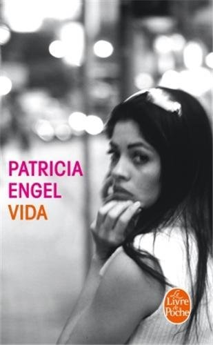 VIDA de Patricia Engel Vida10