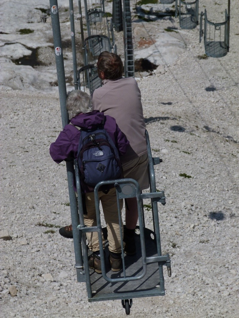 Du 13 au 19 juillet dans le Val di Fassa - Page 2 P1520110
