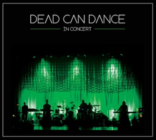Dead Can Dance in Concert (le 22 avril !) 10adc810