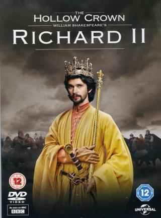 Le dernier DVD que vous avez visionné? The_ho10