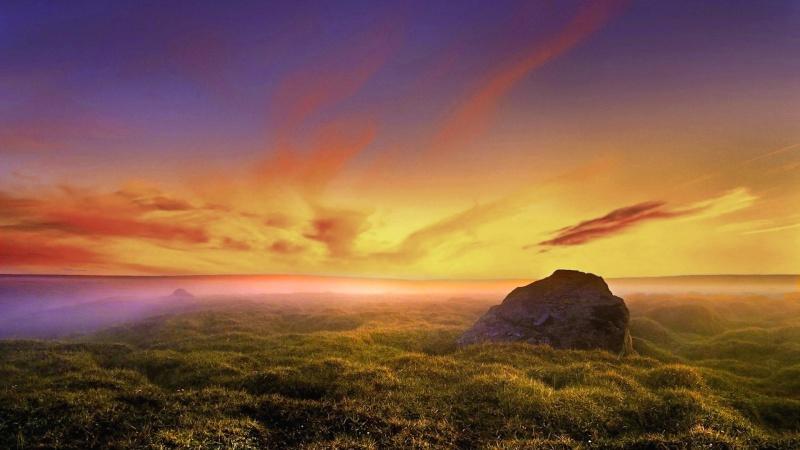 Ton horizon 18_03_10