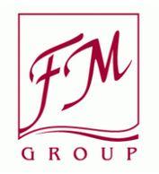 FM Group Fmgrou10