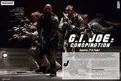 article gijoe retaliation sur teaser Gijoe10