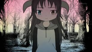 Une petite demoiselle à cornes parmi vous .... Kuro_p10