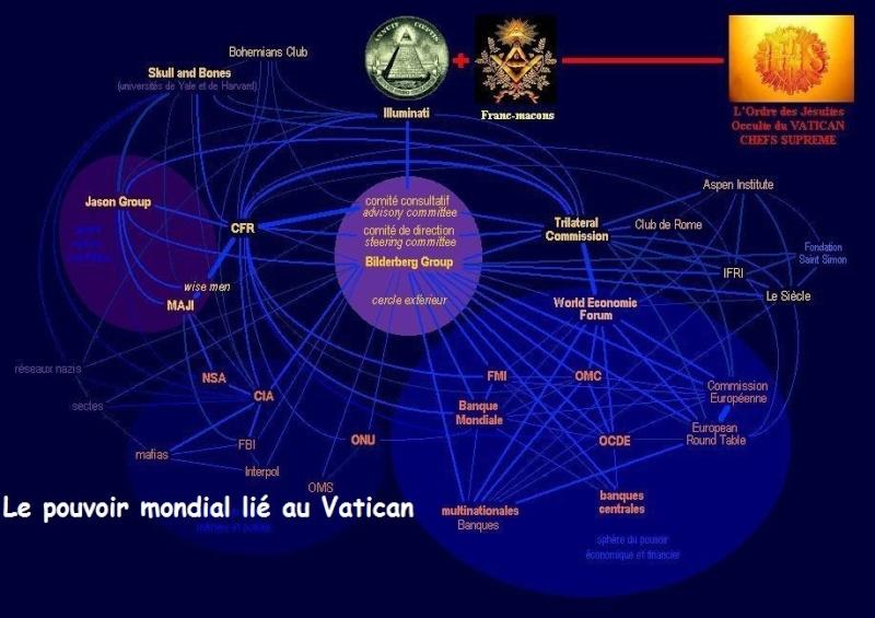 Le pape Benoit XVI demissione 26227210