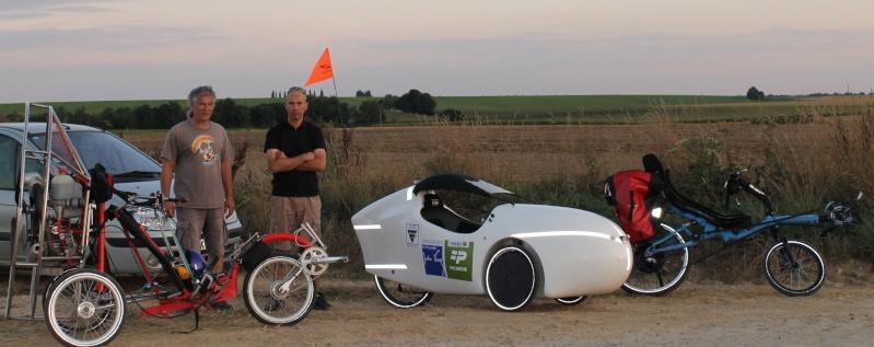 velomobile electric leiba X stream  (IUT Aisne) Img_0610