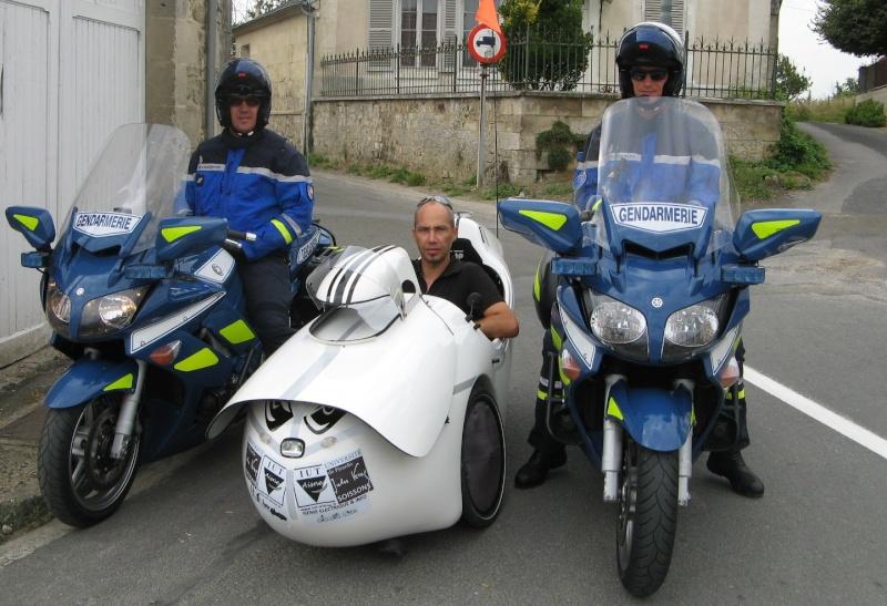 velomobile electric leiba X stream  (IUT Aisne) Img_0914