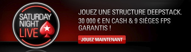 PokerStars.fr - Saturday Night Live Stars_22