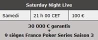 PokerStars.fr - Saturday Night Live Stars_23