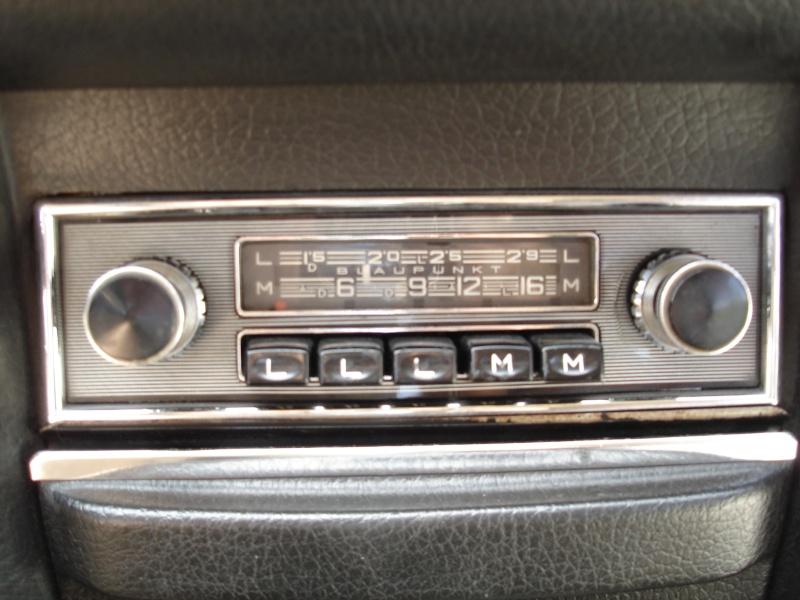 Problème avec ma radio. Dsc07810