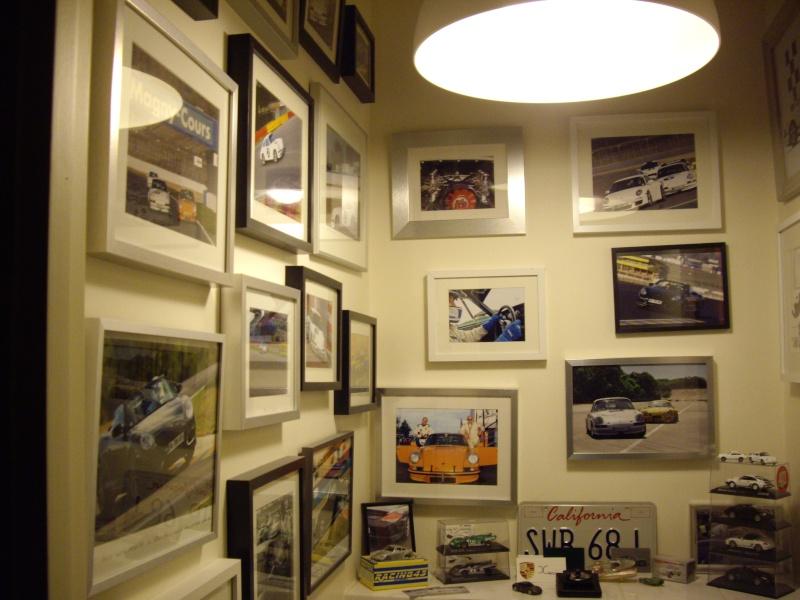 Garage Porsche Imgp7428