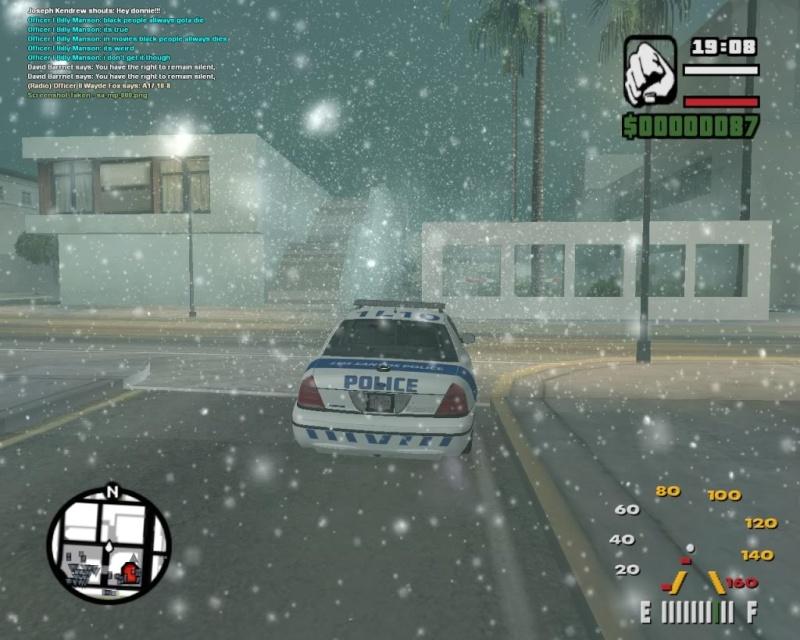 [Mod] SnowFX v1.01 Gta_sa11