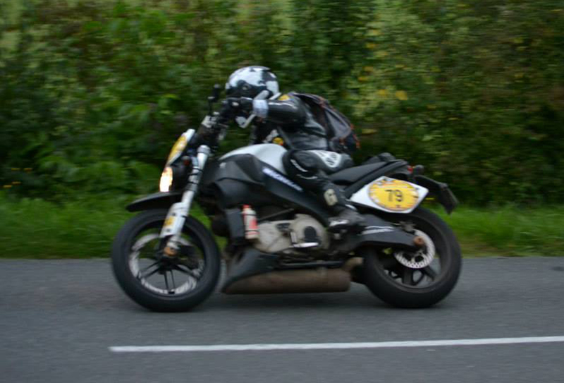 VERMO MOTO TOUR DARK DOG 2013 - Page 3 13805610