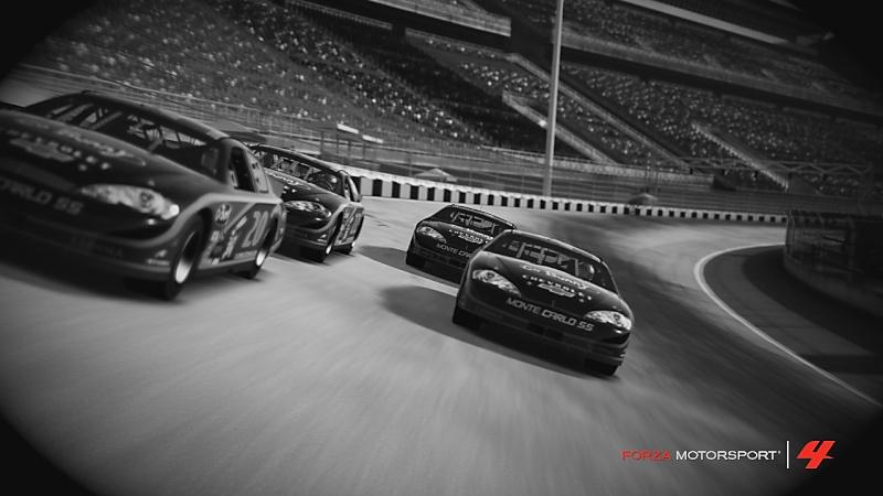 Livré SRIT Championnat NASCAR Forza-19
