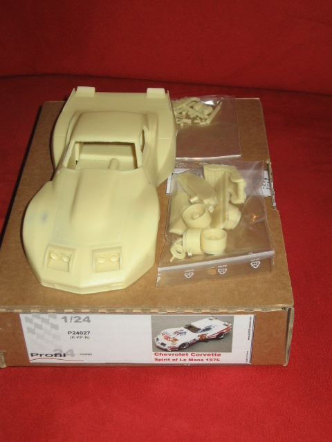 "Corvette ""Spirit of Le Mans 76"" Wolf_010"