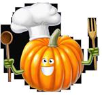 idees de repas pour buffets froids de fetes 109-9810