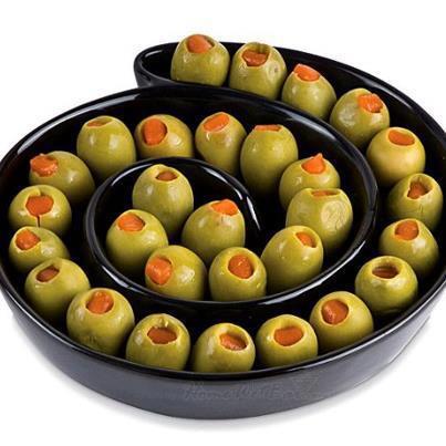idees de repas pour buffets froids de fetes 15051210