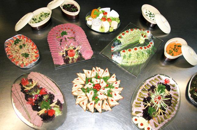 idees de repas pour buffets froids de fetes 17_buf10