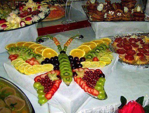 idees de repas pour buffets froids de fetes 200_4810