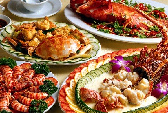 idees de repas pour buffets froids de fetes 26837510