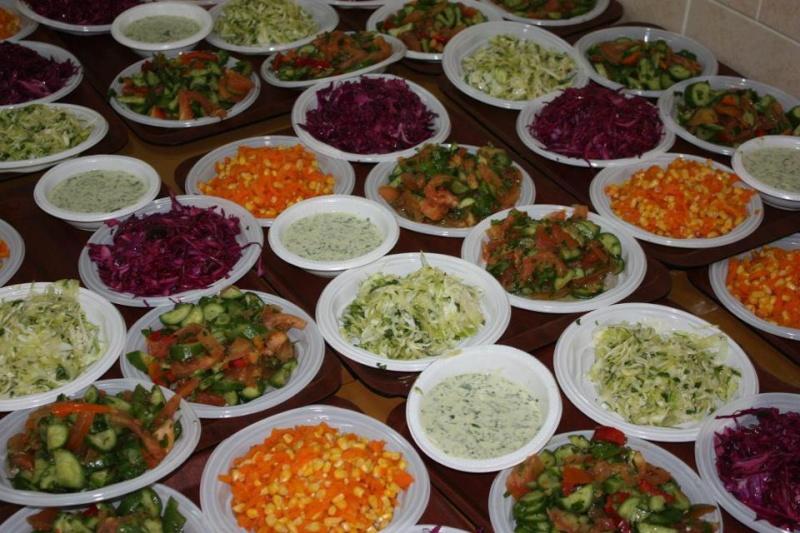 idees de repas pour buffets froids de fetes 38196510