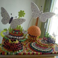 idees de repas pour buffets froids de fetes 39504810