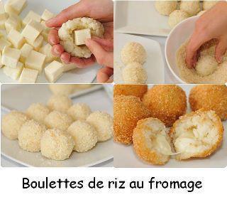 idees de repas pour buffets froids de fetes 40475710