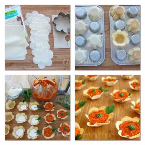 idees de repas pour buffets froids de fetes 48682410