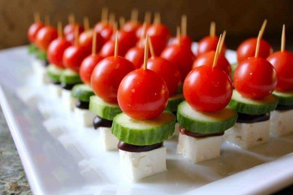 idees de repas pour buffets froids de fetes 48690610