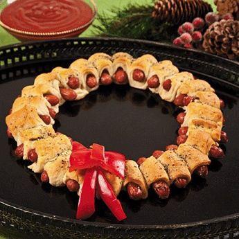 idees de repas pour buffets froids de fetes 53356210