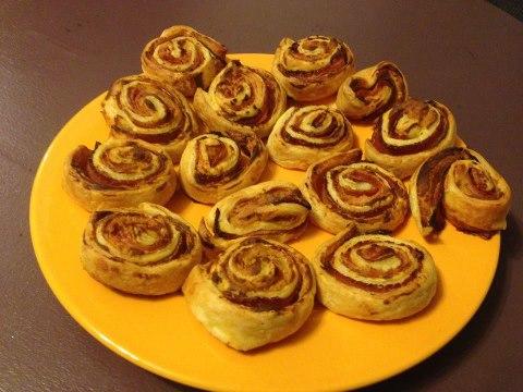 idees de repas pour buffets froids de fetes 53786510