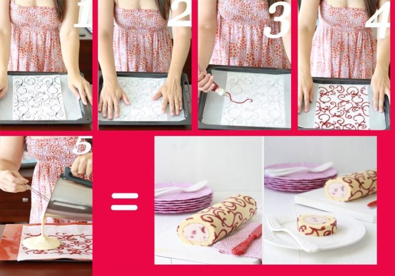 idees de repas pour buffets froids de fetes 53873810
