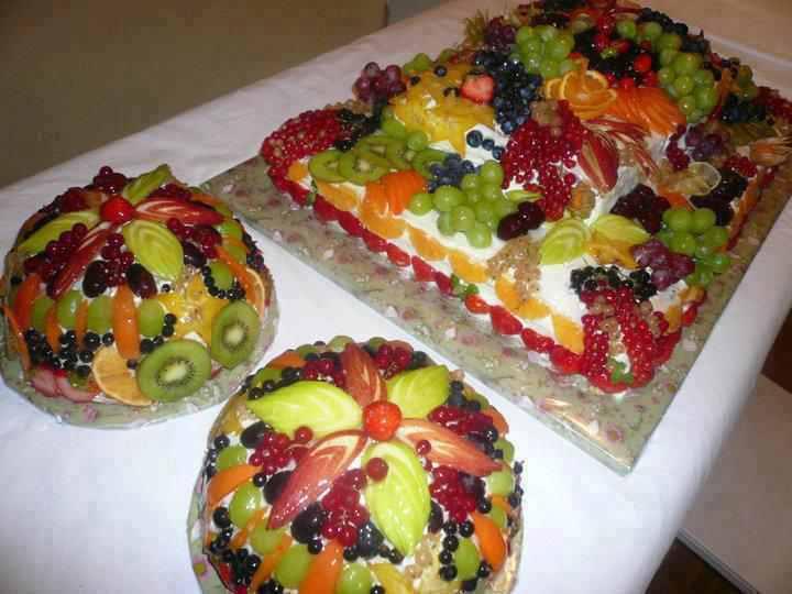 idees de repas pour buffets froids de fetes 56057810