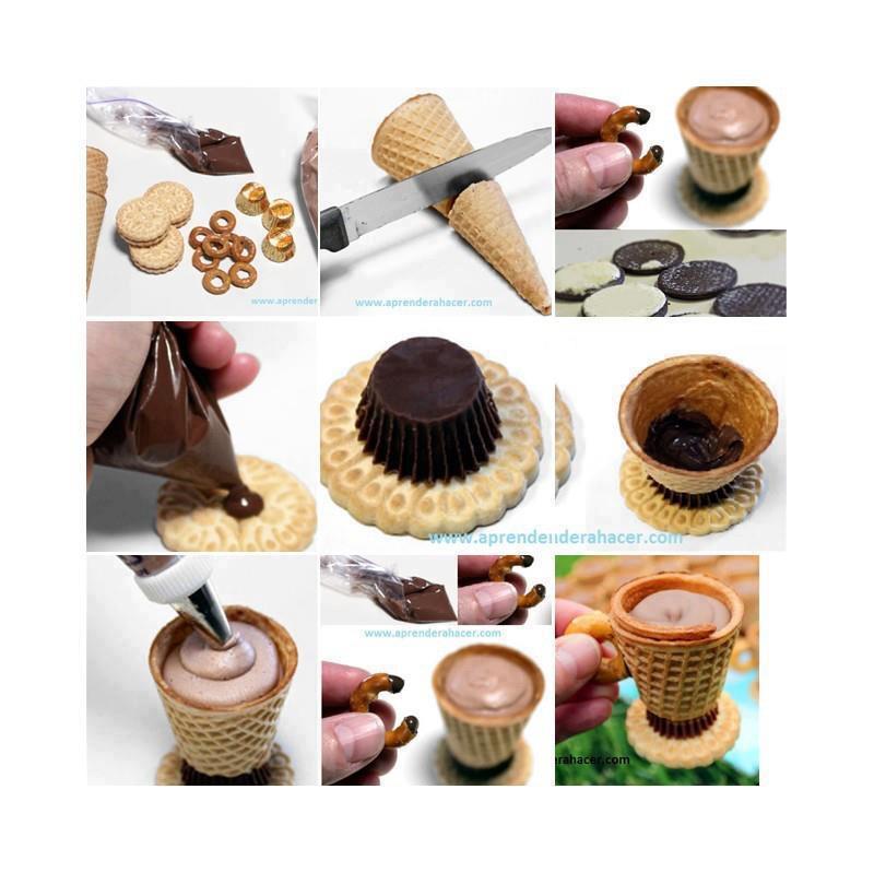 idees de repas pour buffets froids de fetes 57642810