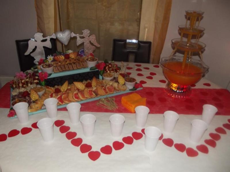 idees de repas pour buffets froids de fetes 57918910