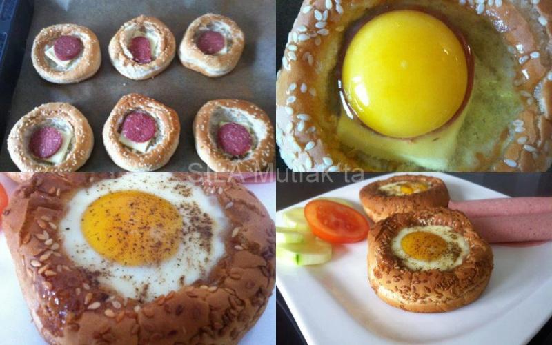 idees de repas pour buffets froids de fetes 60259310