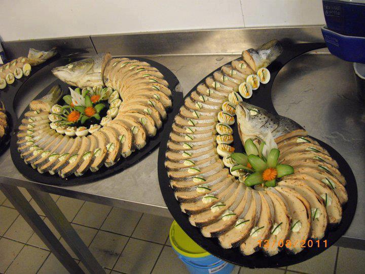 idees de repas pour buffets froids de fetes 65149_11
