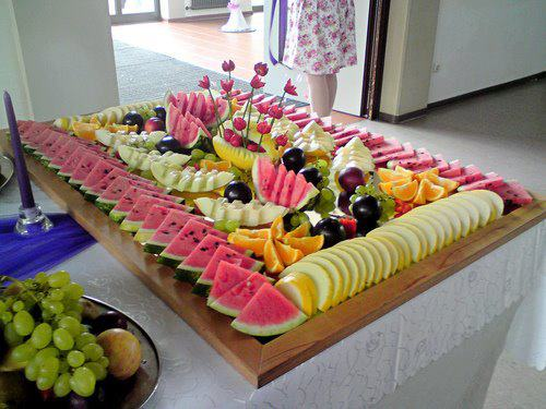 idees de repas pour buffets froids de fetes 67636_10