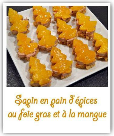 idees de repas pour buffets froids de fetes 82146210