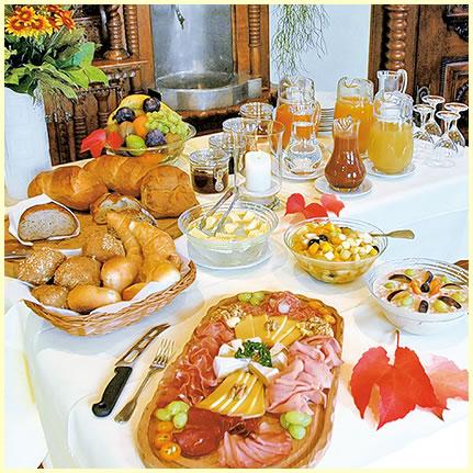 idees de repas pour buffets froids de fetes S0n39j10