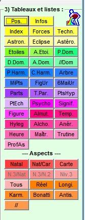 L'Astrologie Médiévale - Page 2 Screen12