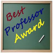 List of Awards      Best_p10