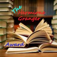 List of Awards      Hermio10