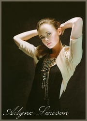 -> Galerie d'Ailyne - Page 4 _l_a_a11