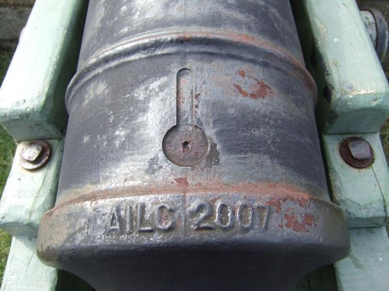piece de 12 de lannildud Dscf4014